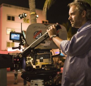 Sam Mendes' Tips on How To Be a Happier Director
