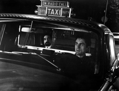 taxi_driver_12