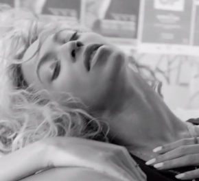 Video Of The Day: Beyoncé's 'Yours and Mine'