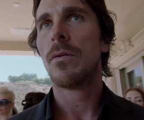 Buzz Worthy Trailers: 'Knight of Cups' & 'Still Alice'