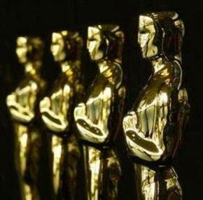 Oscar Nominations – FullList