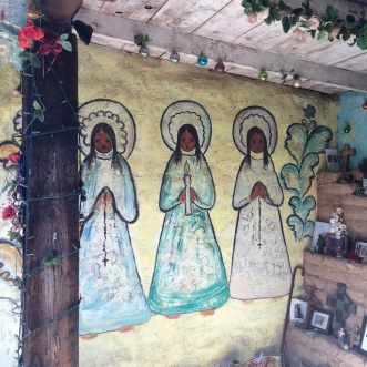 DeGrazia Gallery in the Sun