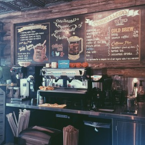 Best of Tucson | coffee, movies, &culture