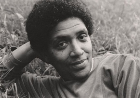 Audre Lorde | fear, strength, living, & learning from ourdifferences