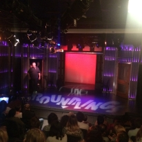 The Groundlings in Hollywood