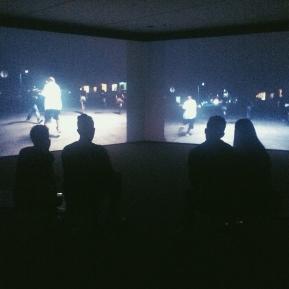 MOCA | The Museum of Contemporary Art, LosAngeles